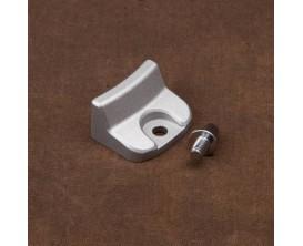 PEARL DCA - Toe stopper assembly : butée pour pédale P 900 - P2000