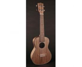 KORALA UKC 910 - Ukulele performer concert - Dao wood - Mécaniques guitare