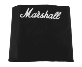 MARSHALL MMA COVR-00132 - Housse pour combo Code 100