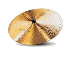 "ZILDJIAN 20"" K Constantinople Ride, Medium,"