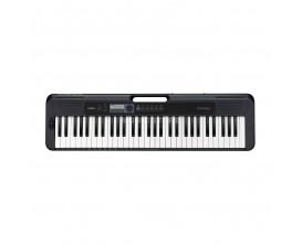 CASIO - CT-S300 - Casiotone clavier numérique
