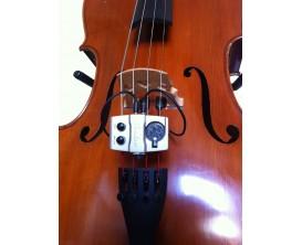 SHADOW SH 955 NFX-C Capteur violoncelle professionnel nanoflex