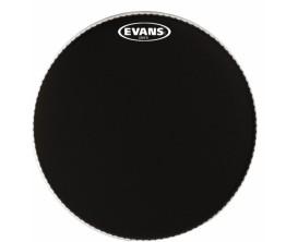 EVANS B16ONX2 - 16' Onyx 2