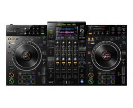 PIONEER - XDJ-XZ - Système DJ tout-en-un professionnel