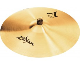 "ZILDJIAN 21"" A Sweet Ride, traditional"