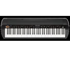 KORG SV2-73 BK - Stage Vintage Piano, 73 touches, Noir
