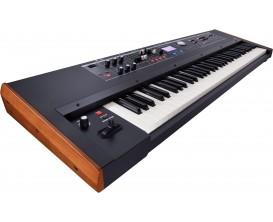ROLAND VR-73 - Clavier de scène 73 touches polyvalent V-Combo