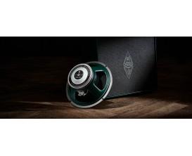 KEMPER KABINET - Baffle 200 watts, 4 ohms, pour Kemper Profiler