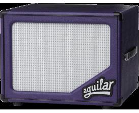 AGUILAR - MAG SL112-RP - 1X12 250 W 8 ohms - Royal purple