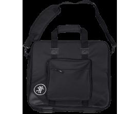 MACKIE PROFX16V3-BAG - Accessoires - Sac de transport pour ProFX16V3