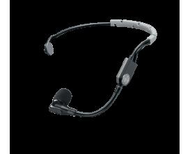 SHURE SM35 - Micro casque cardioîde