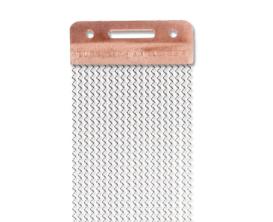 PURE SOUND B1420 Timbre CC Blaster