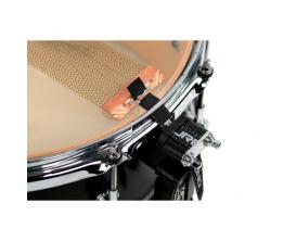 PURE SOUND CPS1420 - Timbre CC Custom Pro Acier