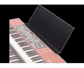NORD PUPITRE-V2 - Pupitre fixable sur clavier Nord