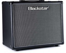 "BLACKSTAR HT-112OC MKII - Baffle 1X12"", 16 ohms, Semi ouvrable par panneau amovible"