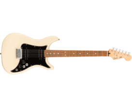 FENDER 0144313505 - Player stratocaster lead III, Player Lead III PF OWT
