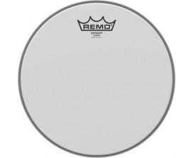 """REMO BE-0110-00 10"""" EMPEROR SABLEE"""