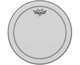 """REMO PS-0112-00 12"""" PINSTRIPE SABLEE"""