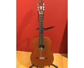 ARANJUEZ AR7C - Guitare classique 4/4