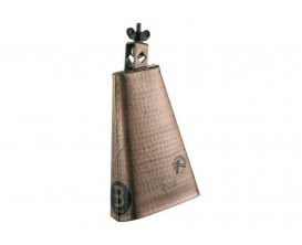 """MEINL STB80BHH-C COWBELL 8"""" HAND HAMMERED"""