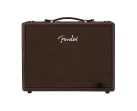 FENDER 2314306000 - Acoustic Junior