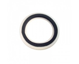 "REMO MF-1016-00 16"" RING CONTROL"