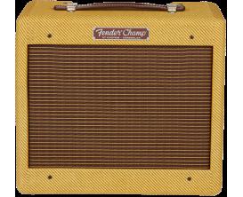 FENDER 8160506100 - Combo '57 Custom Champ
