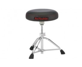PEARL D-1500S - Roadster Drum Throne