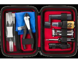 DUNLOP ADU DGT102-FR - Kit maintenance complet Guitare