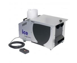 ANTARI ICE FOG MACHINE - Machine à fumée