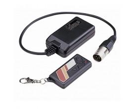 ANTARI Z9 - Commande à distance pour Z1200