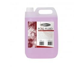 SHOWTEC - Liquide pour brouillard - Densité haute - 5L