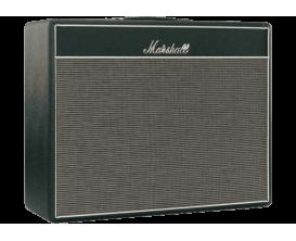 MARSHALL MMV 1962 - Combo série VINTAGE Bluesbreaker, 45 watts, 2 X 12 pouces