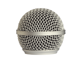SHURE RK143G - Grille micro SM58