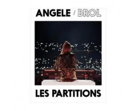 "Angele ""Brol"" - My Partitions - Ed Warner Bros"