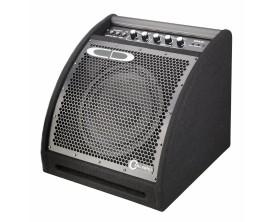 """CARLSBRO - EDA50 - Amplificateur de batterie électronique EDA50 (50 watts) - Haut-parleurs: Driver basses 10"""" ..."""