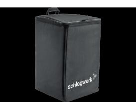 SCLAGWERK TA12 - Housse sac à dos pour cajon