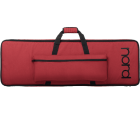 NORD - KNO SOFTCASE16 - Softcase Nord Wave 2