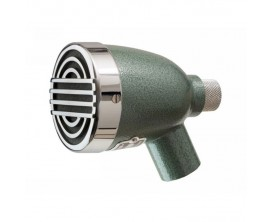 SE ELECTRONICS - Harp Blaster HB52
