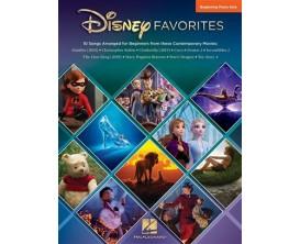 Disney Favorites - HL00334221