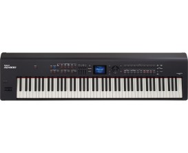 ROLAND RD-800 Digital Stage Piano