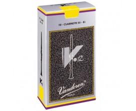 VANDOREN CR193 10 ANCHES CLARI SIB V12 No3