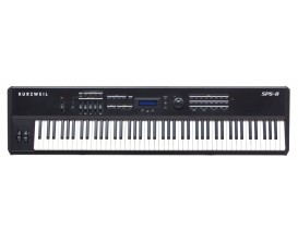 KURZWEIL SP5-8 - Stage Piano 88 notes