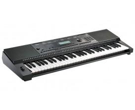 KURZWEIL - KP110 - clavier 61 touches