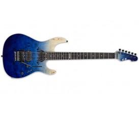 ESP - E-II SN BNF - Blue Natural Fade - (avec étui)