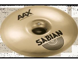 "SABIAN - AAX - Crash - 16"" X-Plosion Fast"
