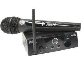 AKG - WMS40 Mini Vocal Set - ISM3
