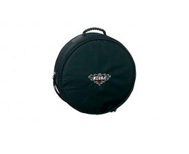 """TAMA DBT10 Drumbag 10"""" Tom"""