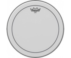 """REMO PS-0113-00 13"""" PINSTRIPE SABLEE"""