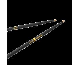 PROMARK R5AAG - aguettes avec olive gland Rebound 5A ActiveGrip